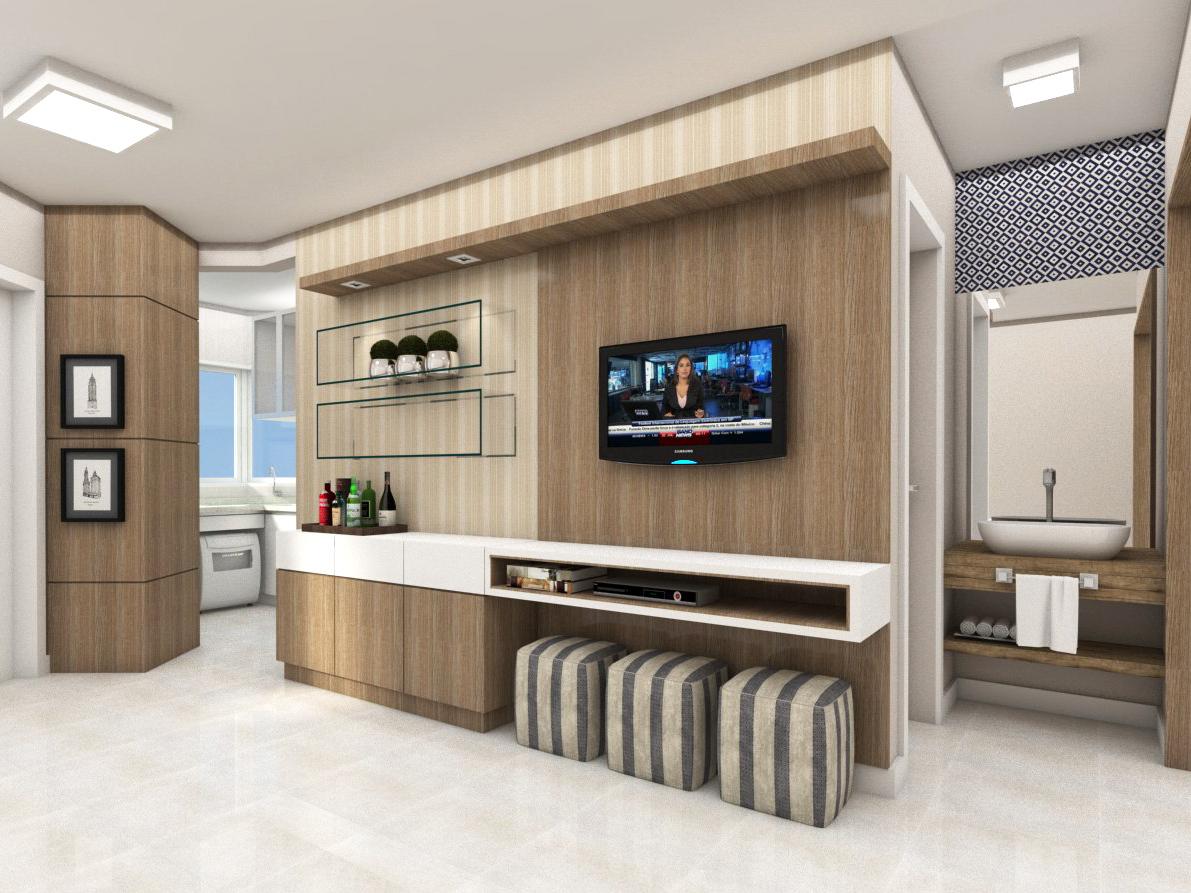 Arquitetura E Design Projetos Comerciais Instalaà §à µes  #336998 1191 893